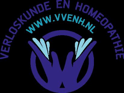Vereniging Verloskunde & Homeopathie